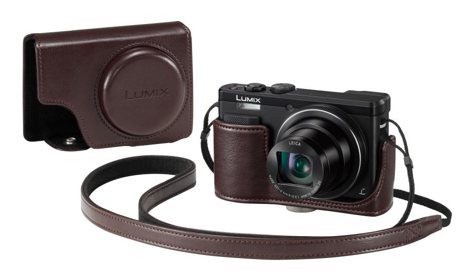 фотоаппарат для путешествий рейтинг можно ходить непокрытой