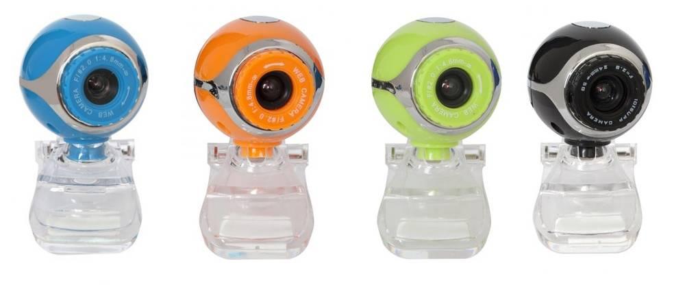 Драйвер Aw-R2035 Camera
