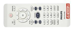 Philips DVP-5986K