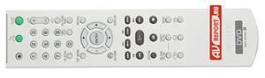 Sony DVP-NS308
