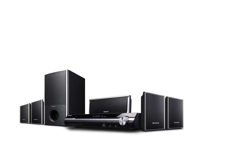 The panasonic sa-ht680 home theater system one i have a panasonic model num sa-ht680 home theater system the