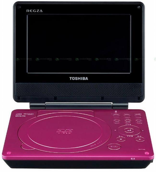 Toshiba Regza 32hl66 Manual